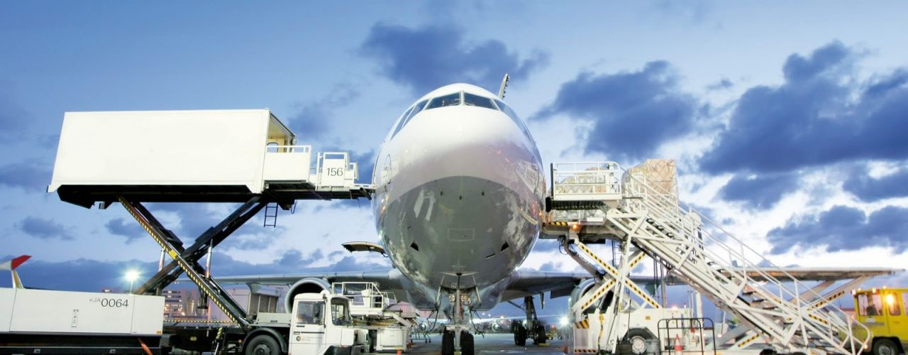 Air freight volumes expected to grow 4.1pc a year for 5 years: IATA